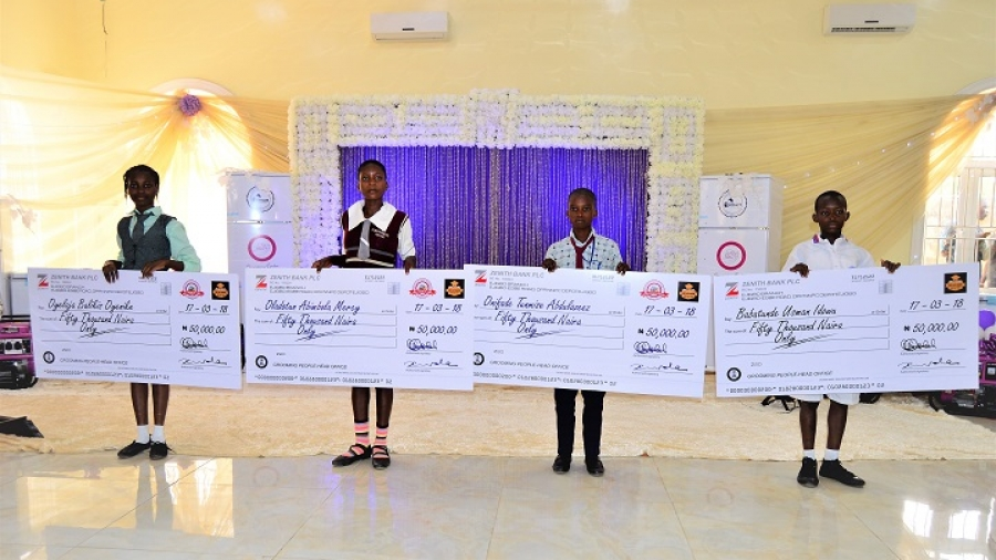 Awardees_2018_1